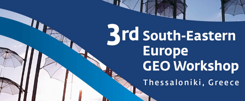 event_large-3rd-southeastern-europe-geo-workshop